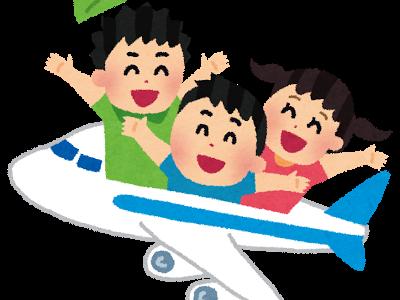 入国審査にも必要な場合が多い!海外旅行の際はeチケット控えを必ず手元に所持しておこおう。