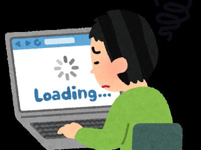 はてなブログに動画が直接アップロードができなくてとても不便だと感じた今日この頃