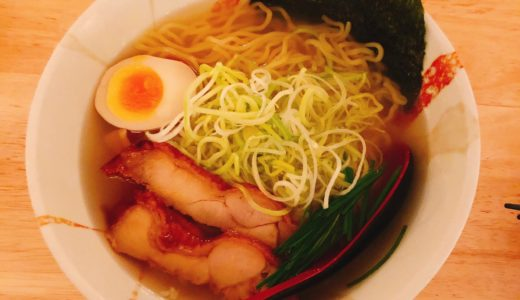 【葵】AOI Ramen Izakaya|ミュンヘンの美味しいラーメン屋さんをご紹介