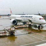 日本ドイツ直行便の運航状況|コロナによるJAL・ANA・ルフトハンザのフライト変更情報まとめ
