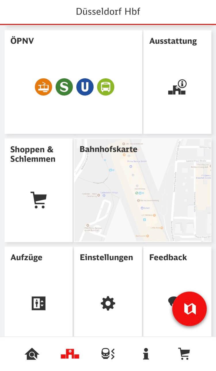 DBアプリ