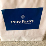 pure pastry