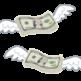 【住民税の徴収方法を知らないとヤバい!】退職時の最終給与から住民税が『3ヶ月分一括徴収』されて、だいぶ少ない金額だった話