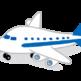 ハンガリー・ブダペスト空港から市内までのアクセス・移動方法(空港のWIFIやスーパー情報もあり!)